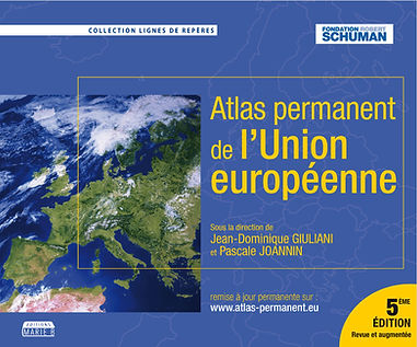 Atlas  union 5e edition.jpg