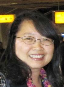 Nguyen Phuong Ngoc Jade.jpg