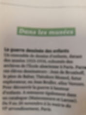 L'Histoire n°453