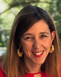 Stéphanie Larchanché