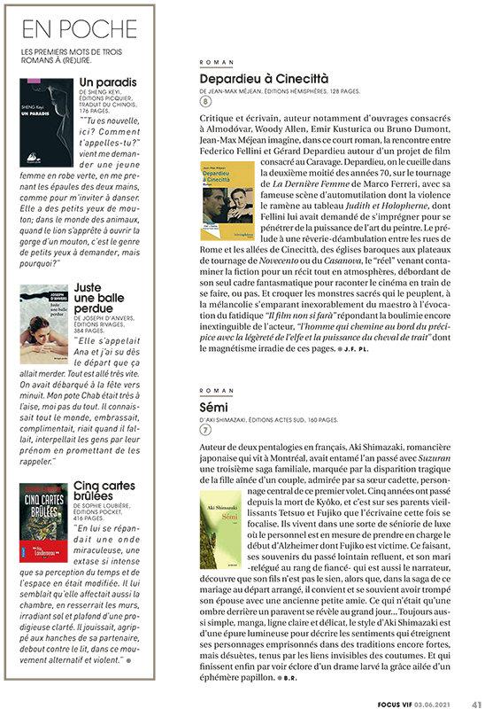 pdf depardieu à cinecitta_compressed.jpg