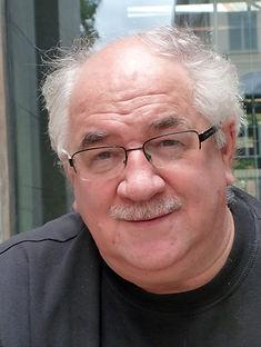 Miller Richard