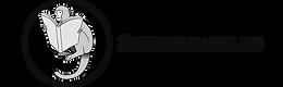 logo editions rabelais