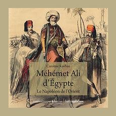 Méhémet Ali d'Egypte