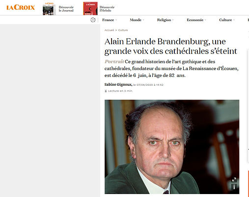 Alain Erlande Brandenburg.jpg
