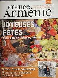 article france armenie 1.jpg