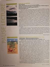 article france armenie 2.jpg