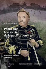 Pennequin