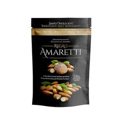 Regali Nut Cookies