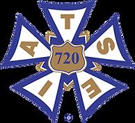 IATSE720-logo-225.png