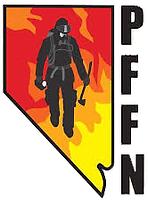 PFFN.png