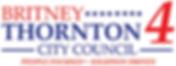 Logo-BritneyThornton-175.png