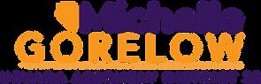 Gorelow-Logo1.png