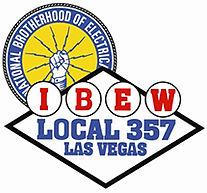 IBEW -Local 357-215.jpg