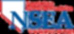 nsea-logo (1).png