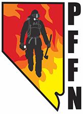 PFFN-225.png