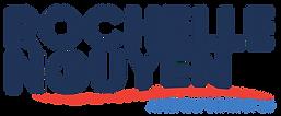 Rochelle-Nguyen-Logo-website.png