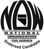 Nevada-NOW-Endorsed-Candidate-Bottom-200