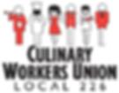 Culinary-Union-225.png