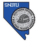So NV Building Trades Union.jpg