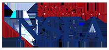 NSEA-Logo-220.png