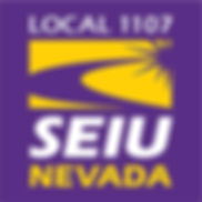 SEIU-NEVADA-Local-1107-Logo_fullpurple-(
