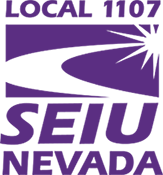 SEIU-Nevada-Local-1107-Logo_purple-175.p