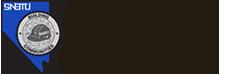 SNBTU-Mobile-Website-Logo copy.png