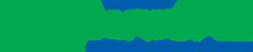 afscme-4041-logo.png