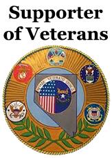 VeteransSupporter.png