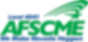 Local-4041-AFSCME-210.png