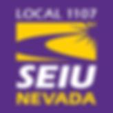SEIU-NEVADA-Local-1107-Logo_fullpurple-(