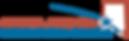 NADC1701_Logo_v2-200.png