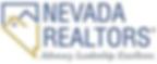NevadaRealtors-240.png