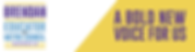 BrendanCsaposs-WebsiteHeader.png