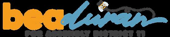 Bea-Duran-Logo.png