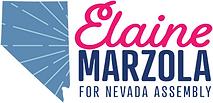 Elaine-Marzola-Logo-white.png