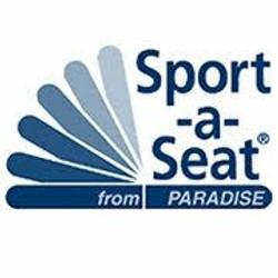 Sport-a-Seat
