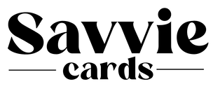 Savvie-Cards-Logo.png