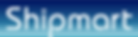 Shipmart_type_transparent-04.png