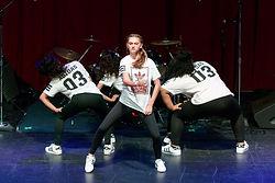 MoCo's Got Talent 2019.jpg