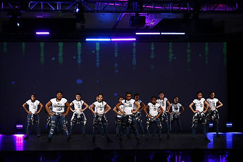 2017- Group Photo.jpg
