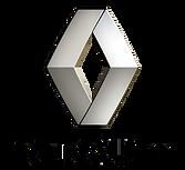 Maserati_Logo-11.png