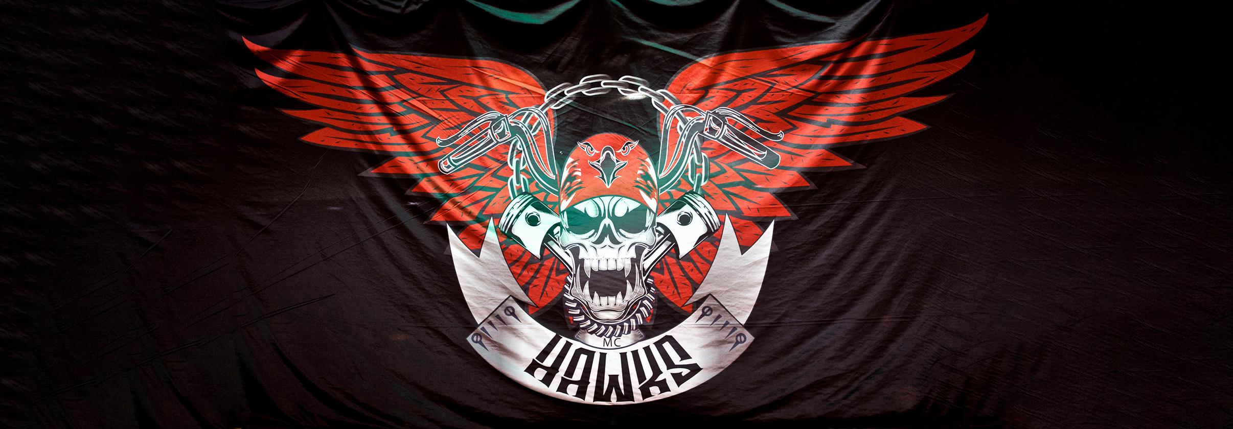 hawks-web-images