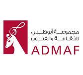admaf2.jpg