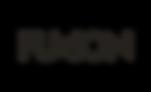 Fusion 5 new Logos-01.png