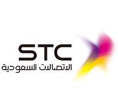 Saudi-Telecom-Group-logo-1024x768.png