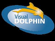 visual dolphin logo.png
