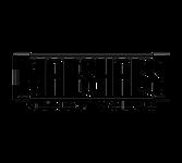 Maserati_Logo-05.png