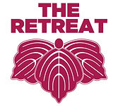 THERETREAT-01.jpg